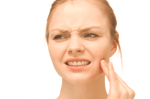 Snoring and Teeth Grinding: Are They Related?