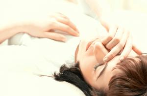 Obstructive Sleep Apnea vs. Snoring