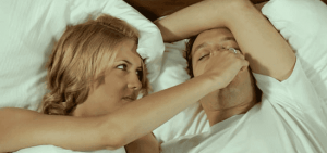 My Snoring Solution vs. MAD vs. TRD