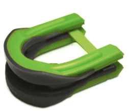 Zyppah Tongue Strap Snoring Device
