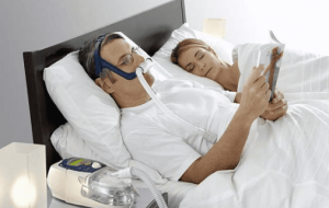 A Comprehensive Guide to CPAP Machines and Masks