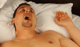 PureSleep Promo Code