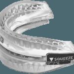 SnoreRx Mouthpiece