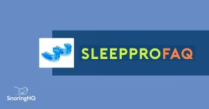 7 Things to Know About SleepPro