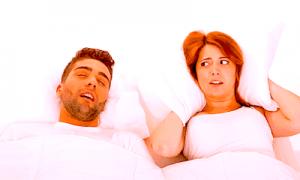 Snore Guard FAQs