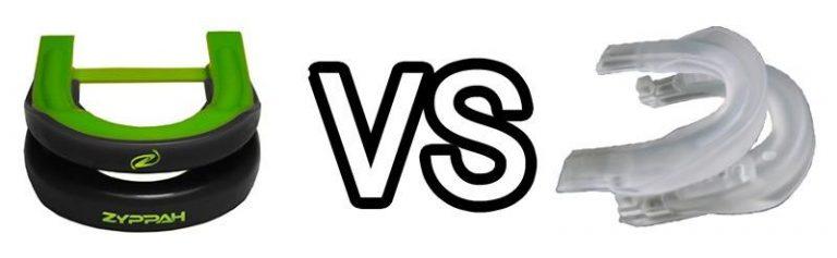 Zyppah vs PureSleep