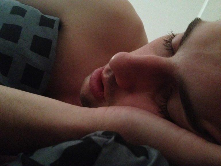 Why Do Sleep Psychologists Study Snoring?