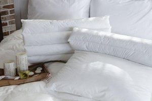 best anti snoring pillows 2017