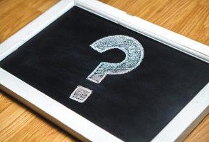 question pillar procedure