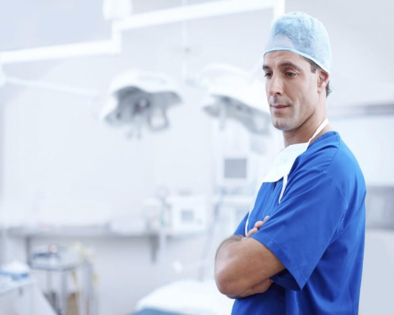 Are You a Candidate for the Pillar Procedure?
