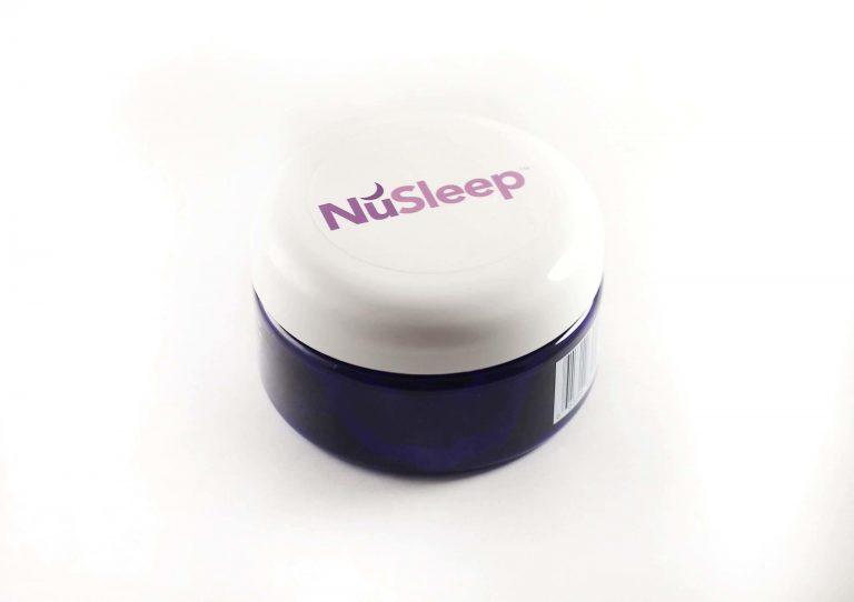 nuSleep OTC Review