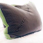 Bedgear BG-X Pillow