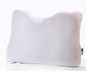 celliant anti snoring pillow