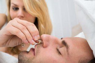 Top 3 Nasal Dilators for Snoring
