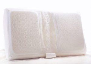 Level Sleep Restore Pillow Review
