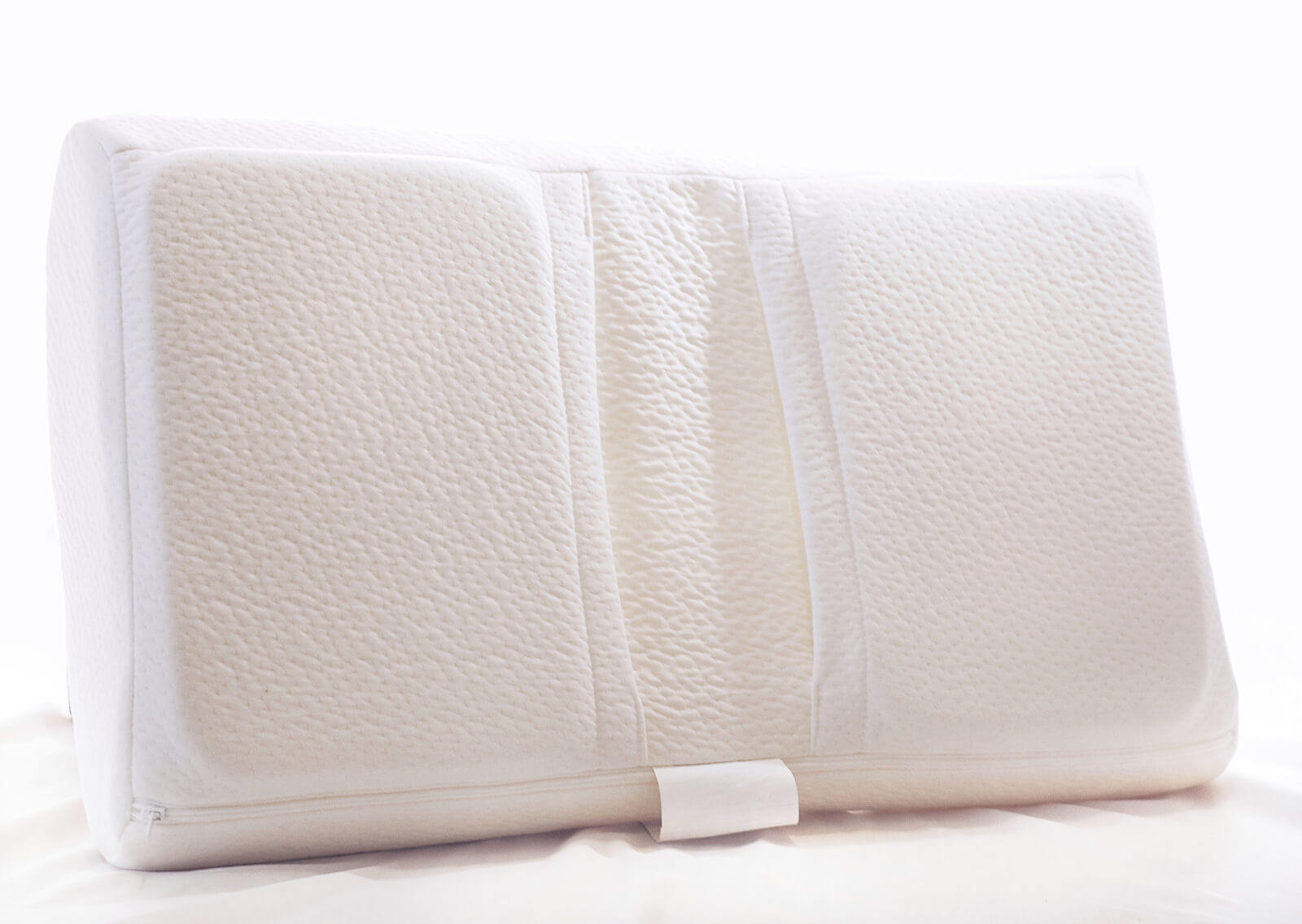 Level Sleep Restore™ Pillow Review