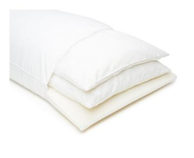 Eight Pillow Review