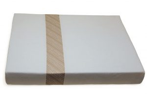 levelsleep trisupport mattress