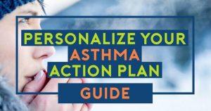 Extra Precautions Asthma Sufferers Need to Take During Flu Season