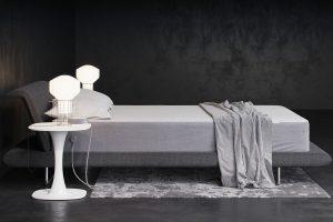 eight sleep saturn mattress