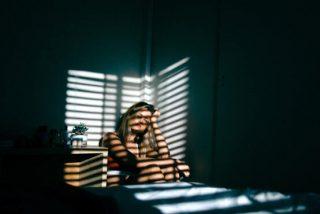 mood and Fibromyalgia