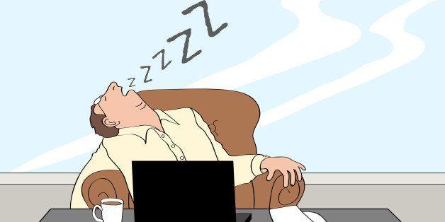 Behavioral Strategies to Improve Sleep and Stop Snoring