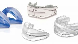 Mandibular Advancement Devices (MAD) vs. Tongue-Retaining Devices (TRD)