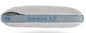 bedgear Balance 3.0 Side Sleeper pillow