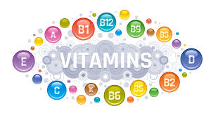 7 Vitamins and Minerals Your Body Needs to Sleep Better