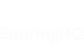 snoringhq header logo